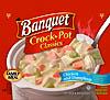 Banquet Crock Pot Classics Chicken and Dumplings Reviews