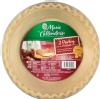 Marie Callender's® Pie Shell