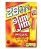 Slim Jim® Meat Sticks