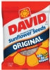 DAVID® Sunflower Seeds