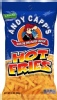 Andy Capp's® Fries