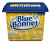 Blue Bonnet® Tubs