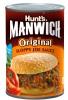 Manwich®