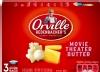 Orville Redenbacher's® Gourmet® Popping Corn