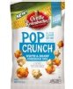 Orville Redenbacher's® POP CRUNCH™ Popped Corn