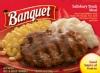 Banquet® Meals