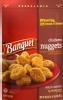 Banquet® Chicken Bag