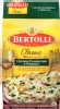 Bertolli® Classic Meal for 2