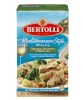 Bertolli® Mediterranean Style Meal for 2