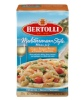 Bertolli® Mediterranean Style® Meal for 2