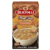 Bertolli® Meal Soup for 2