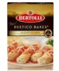 Bertolli® Rustico Bakes for 2