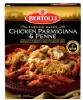 Bertolli® Tuscan Style Bakes