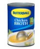 Butterball® Broth