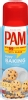PAM® No-Stick Cooking Spray