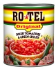 RO*TEL® Diced Tomatoes