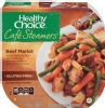 Healthy Choice® Café Steamers®
