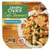 Healthy Choice® Mediterranean Inspired Café Steamers®
