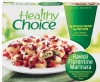 Healthy Choice® Baked Entrees